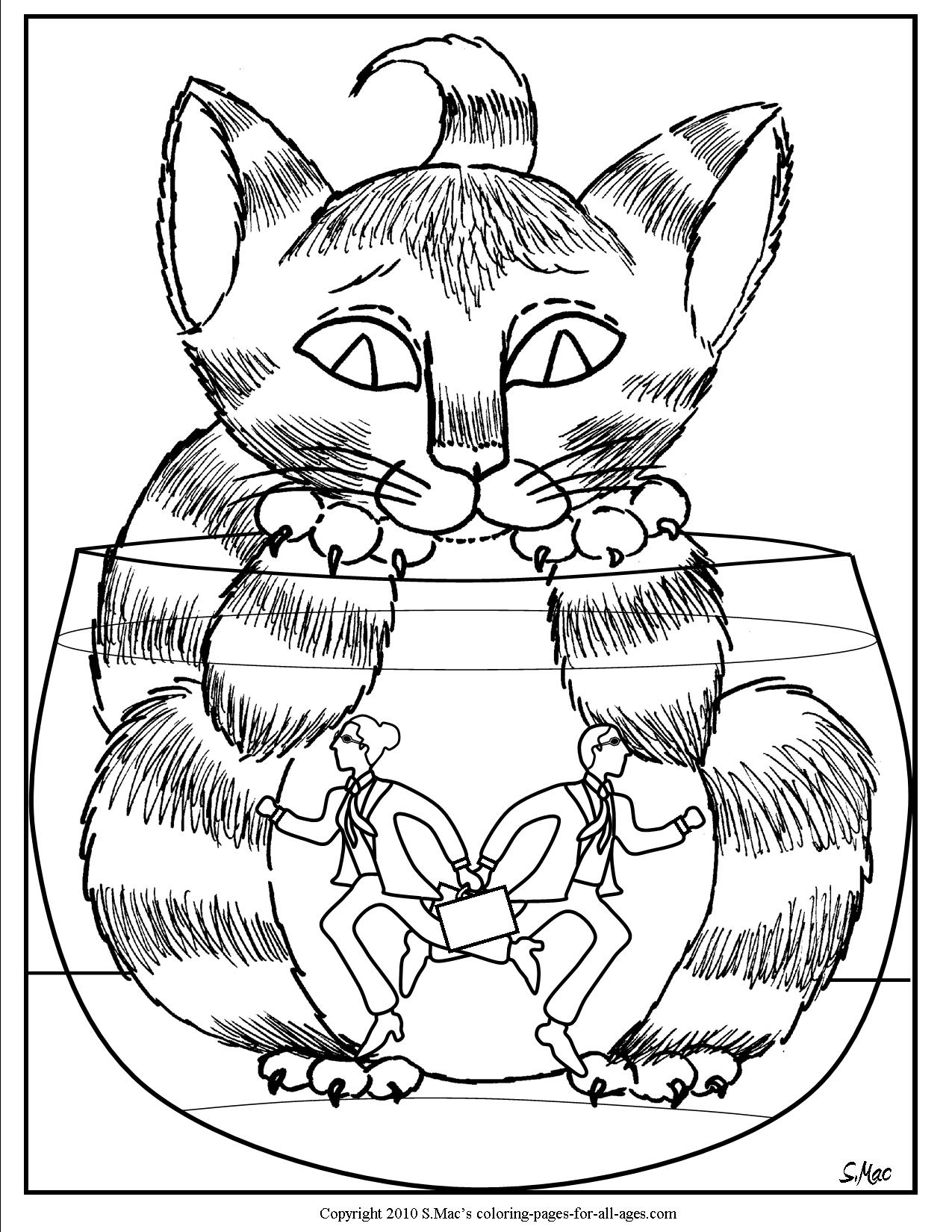 S mac coloring pages coloring page for S mac coloring pages